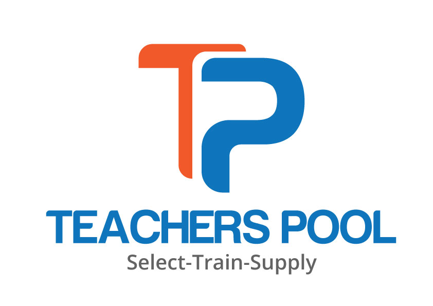 TEACHERS POOL - GHANA